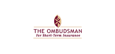 Ombudsman_for_long_Term_Insurance