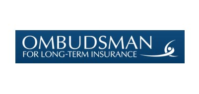 Untitled1_0006_Ombudsman_for_long_Term_Insurance