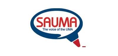 Untitled1_0008_SAUMA
