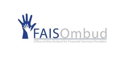 Untitled1_0001_FAIS_OMBUD_logo