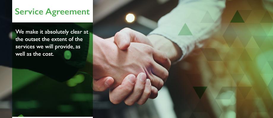 New_Service_Agreement
